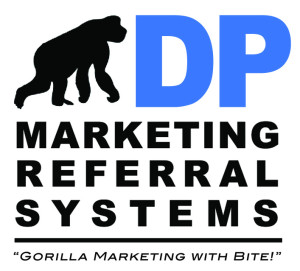 DP Marketing Logo_Square FaceBook