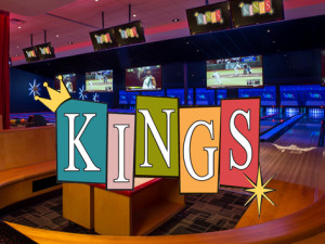 KIngs Logo Inset
