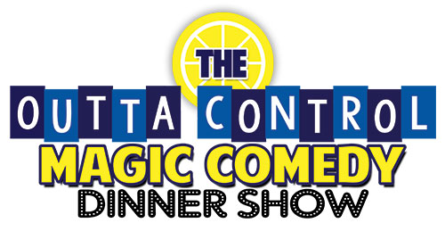 Outta Control Magic Show
